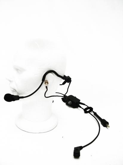 bo/îte de s/échage /électrique USB /étui /étanche /à lhumidit/é pour Appareil auditif D/éshumidificateur de Casque